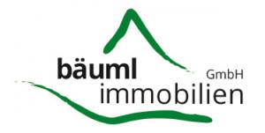 www.baeuml-immobilien.de