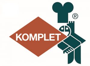 www.komplet.com